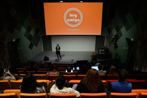 hey-amigo-google-campus-05D77509A7-2522-3673-1B33-87B94F610774.jpg